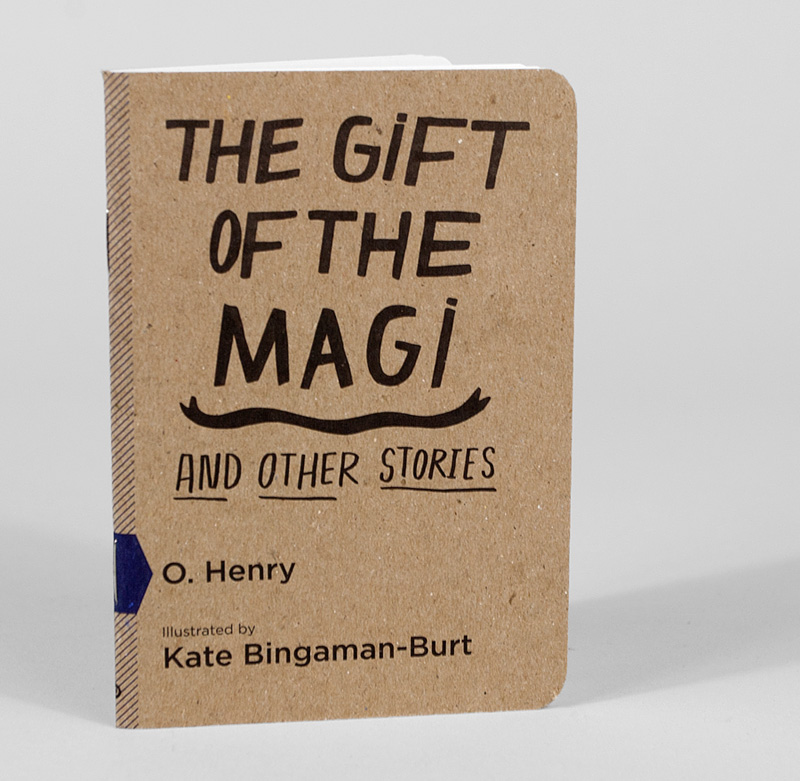 Bibliography the gift of the magi httpcbuyolygood ink vol10 gift of the magi lgg negle Images